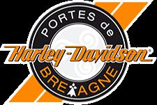 Harley-Davidson Rennes | Bretagne