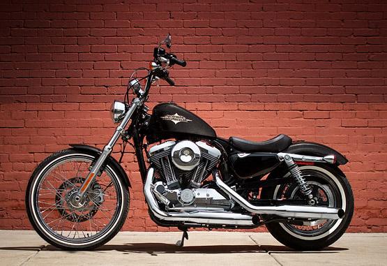 financement et cr dit moto harley davidson rennes bretagne. Black Bedroom Furniture Sets. Home Design Ideas